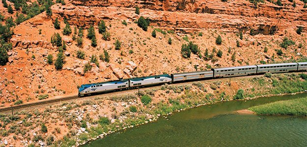 Glenwood-Springs-Colorado-Special-Package-Deals