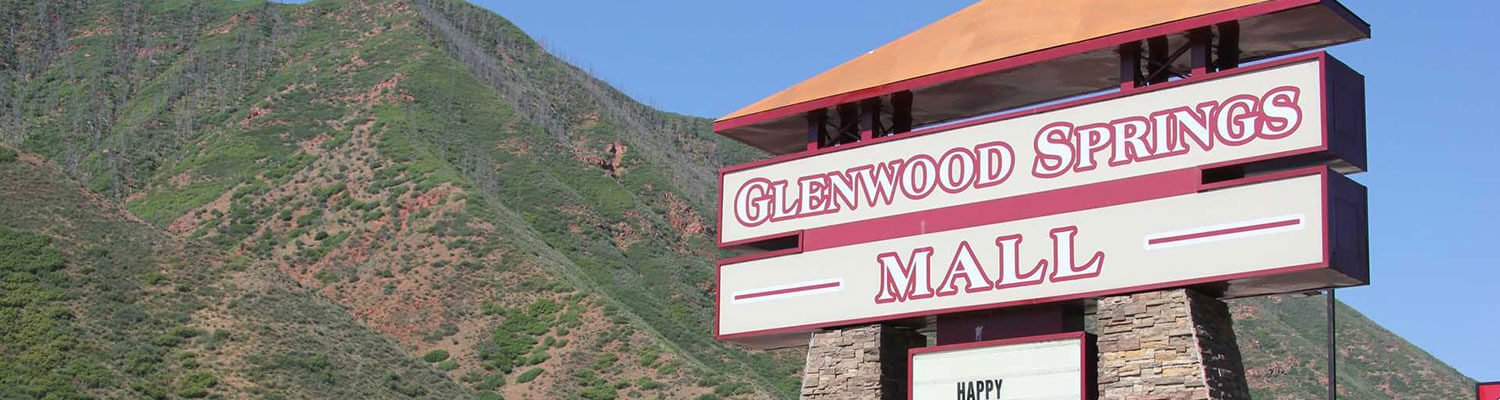 Shoe Stores In Glenwood Springs Co
