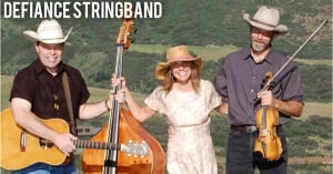 defiance-string-band